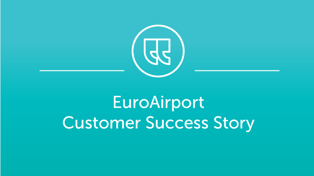 EuroAirport Case Study