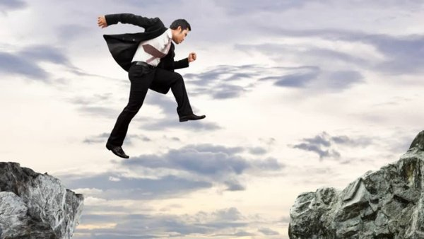 5 Potential Business Change Pitfalls and What to Do About Them