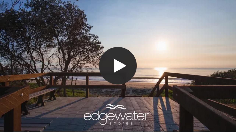 edgewater-shores-viewing-platform