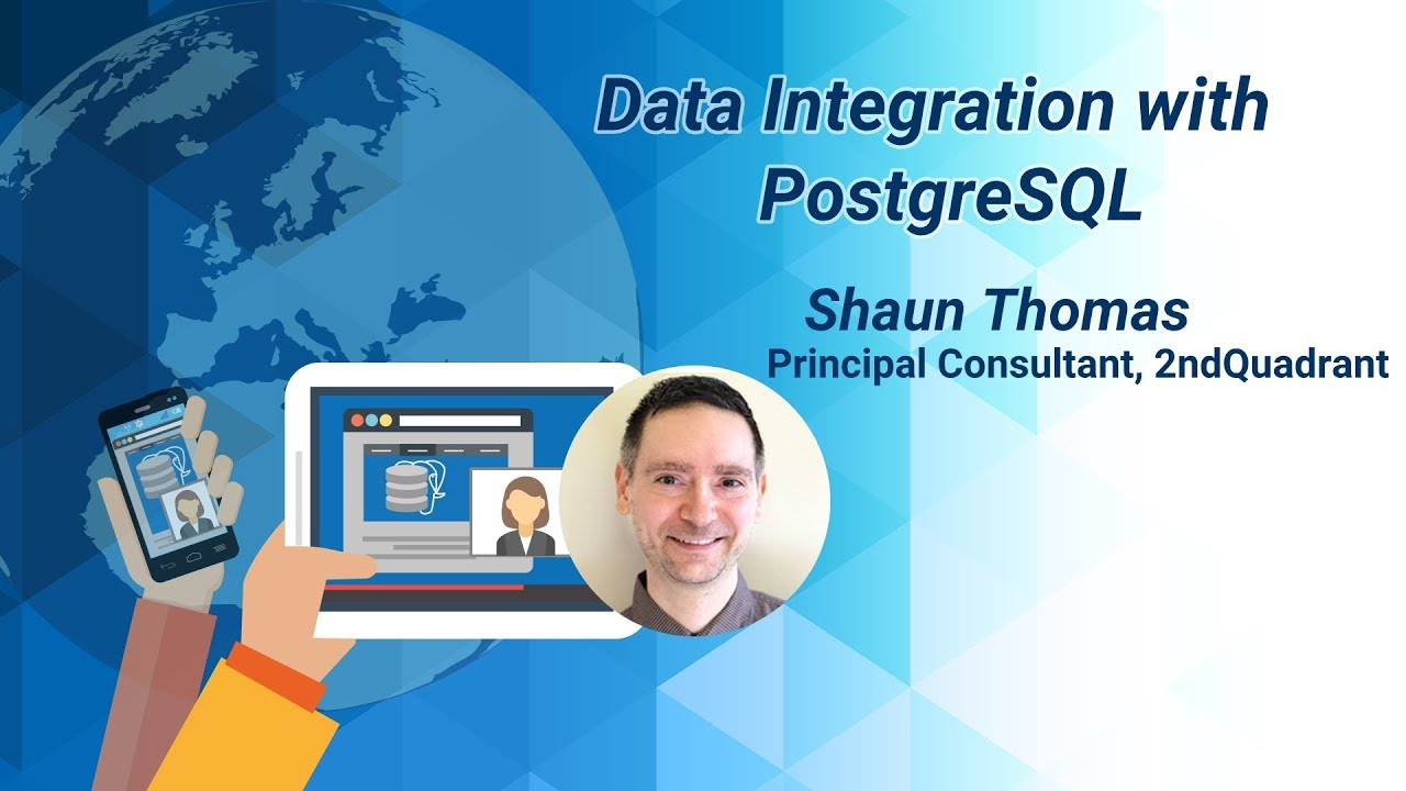 Data Integration with PostgreSQL_Large