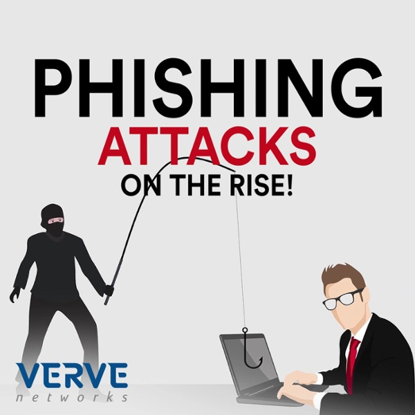 Phishing Warning Video2