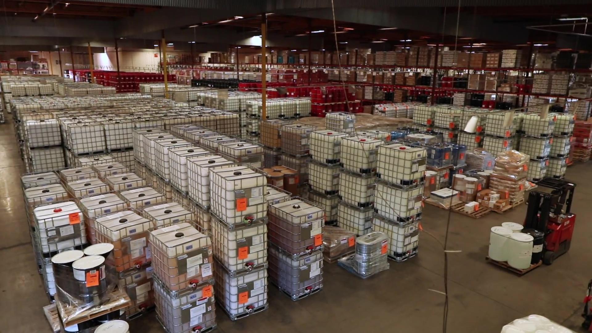 Chemical Logistics_Final