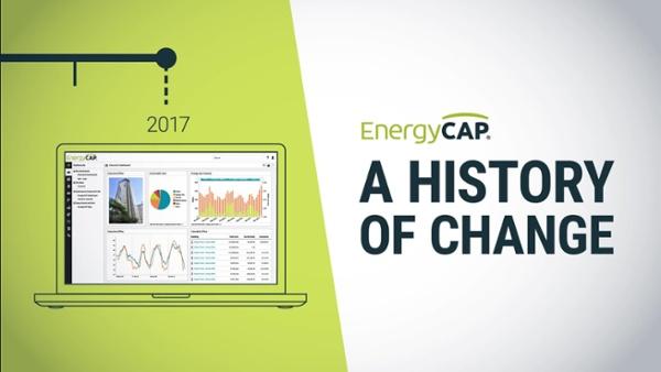 ECAPHistory_video