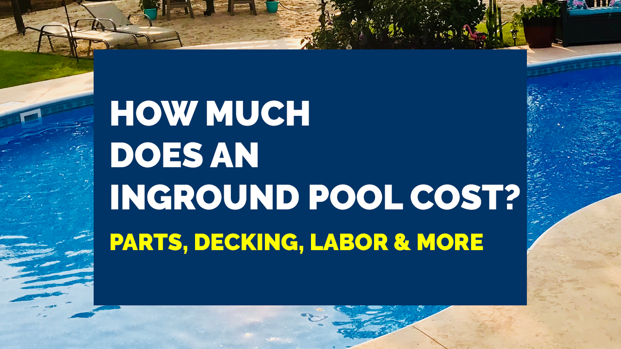 inground-pool-cost