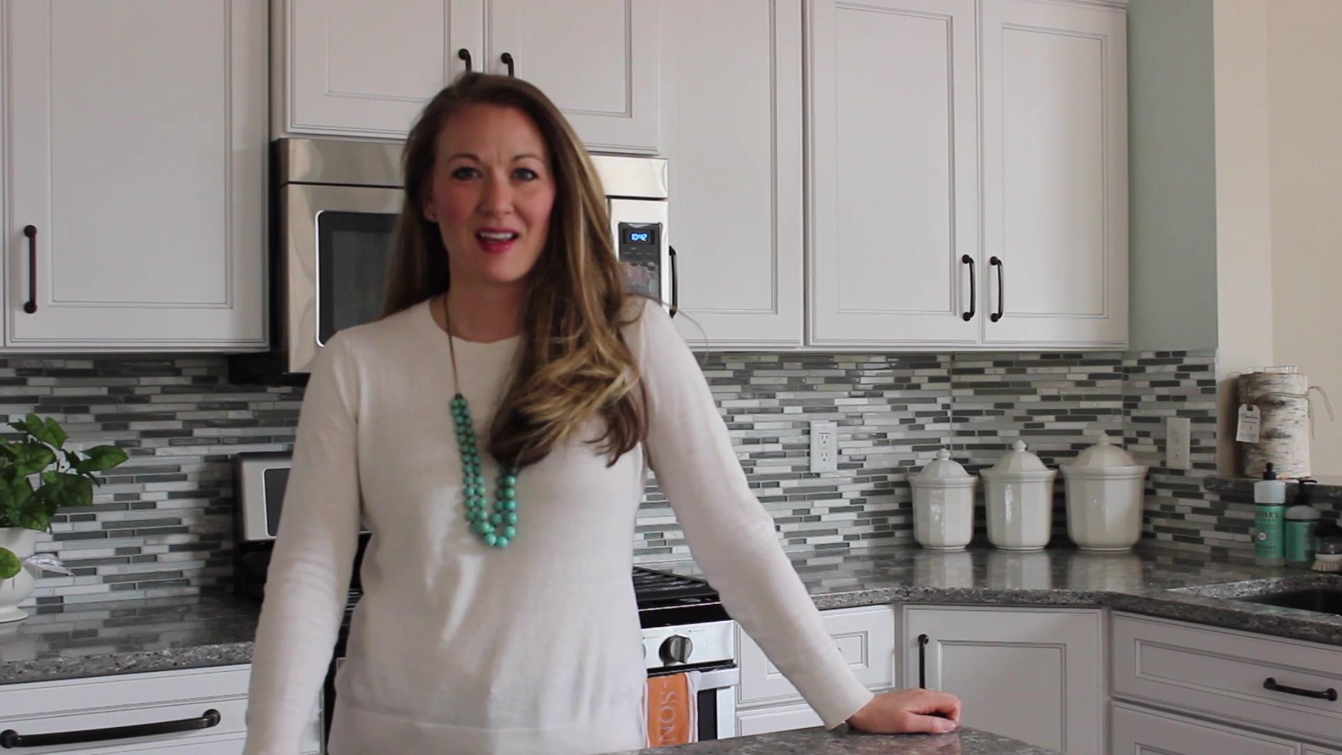 MM 5 Ways To Impress Home Buyers-1