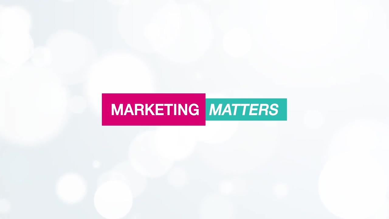 Video 02 MARKETING MATTERS (1)