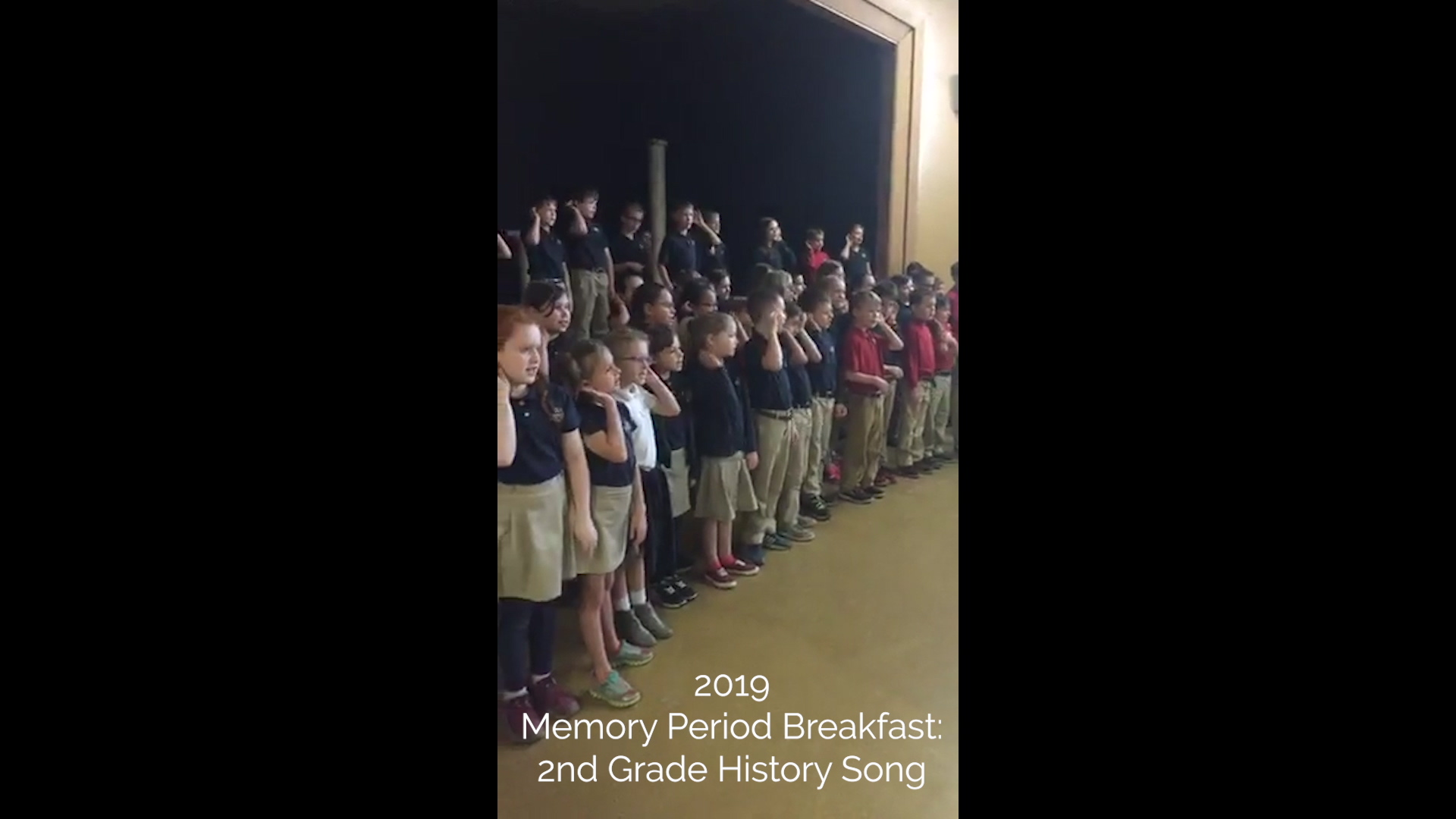 2019 Memory Period breakfast_1