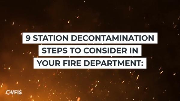 PPE Decontamination-1