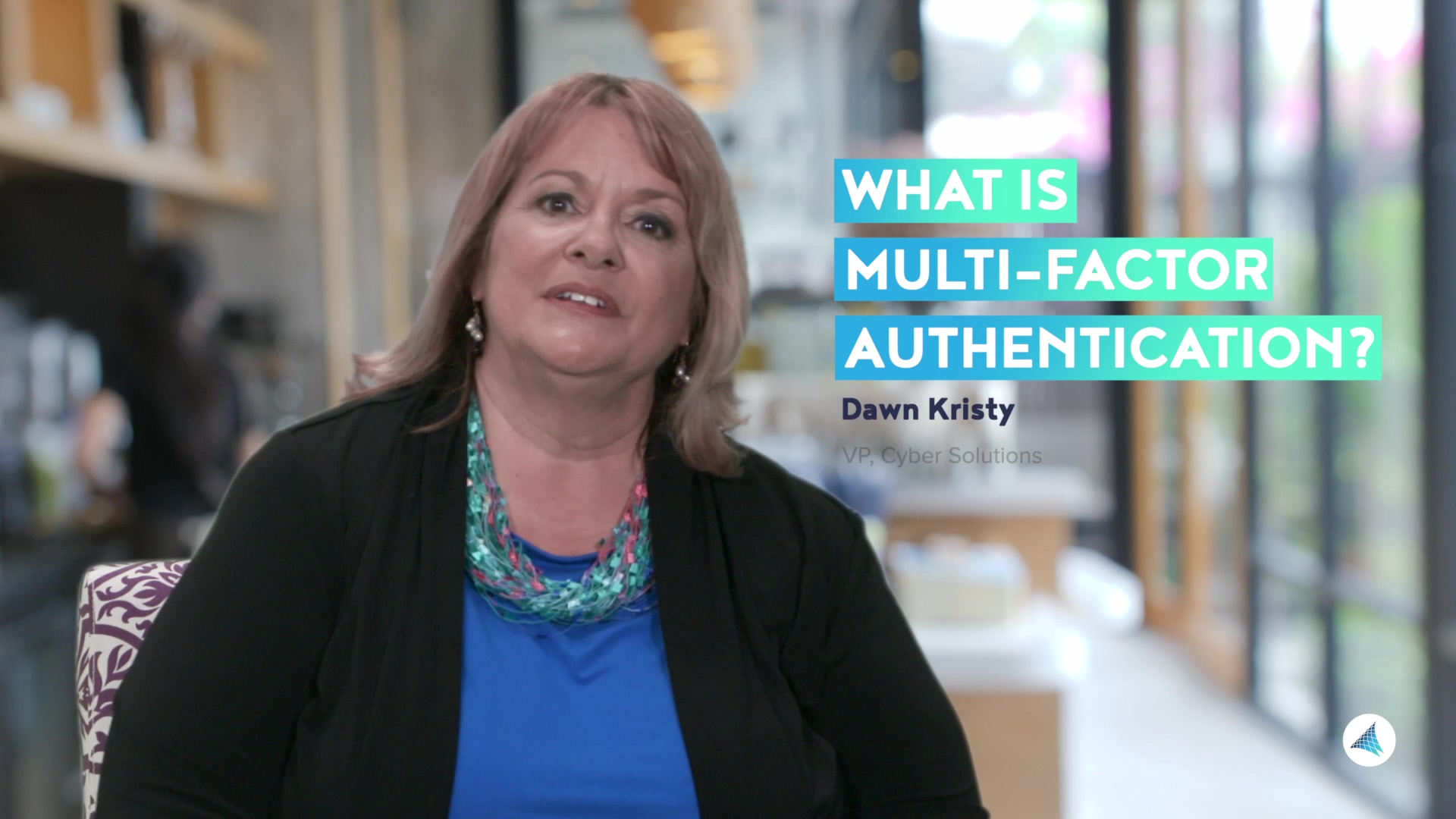 WHAT IS TWO FACTOR OR MULTI FACTOR AUTHENTICATION_