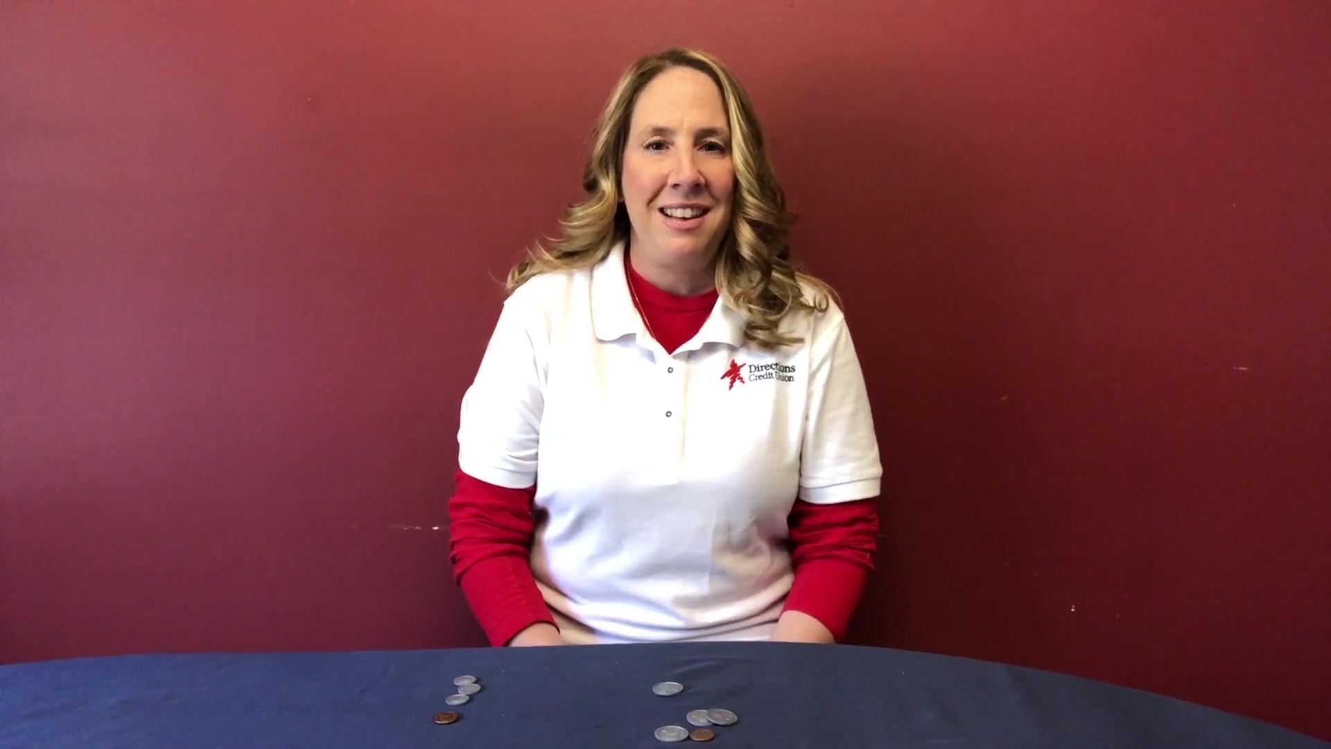 Smart Money Activity  Money Hunt-Tina Wilson