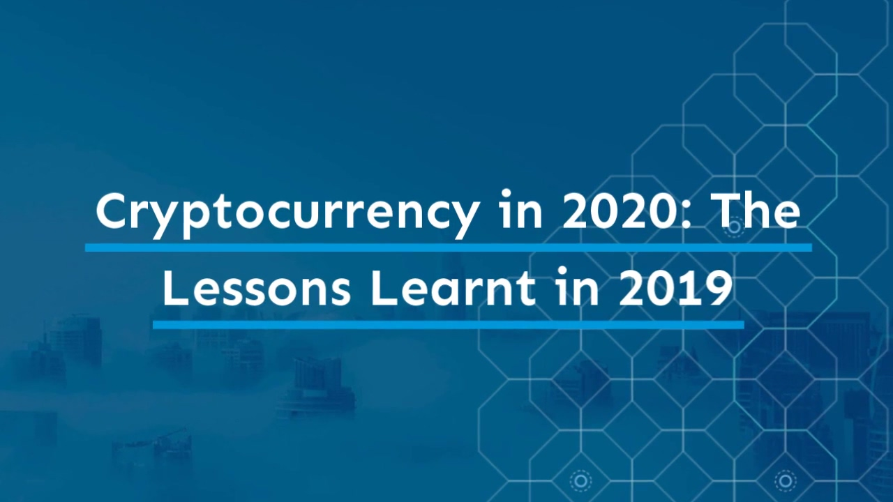 Cryptocurrency_in_2020_The_Lessons_Learnt_in_2019_720p