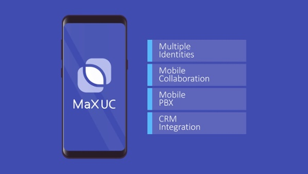 max-uc-maximize-your-mobile-experience