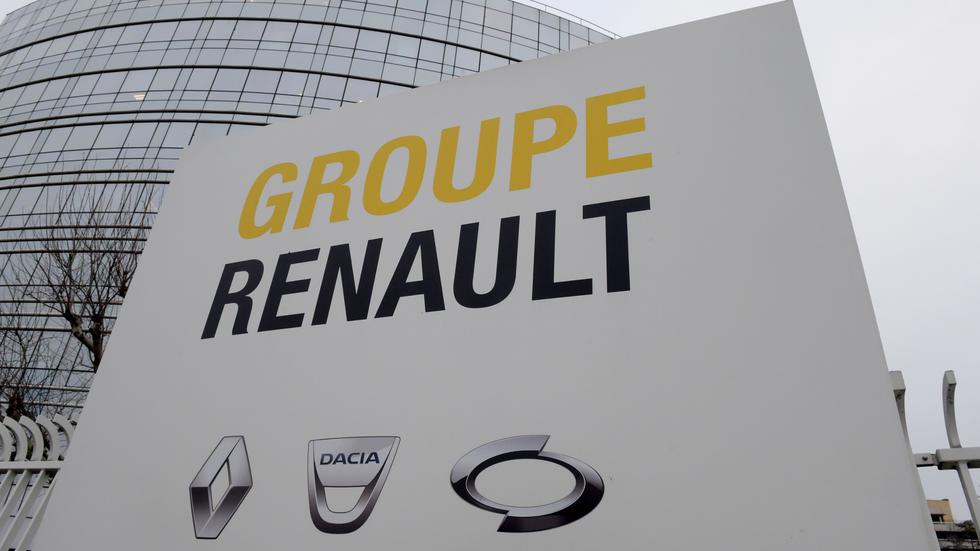 FR_Renault - Temoignage de Luc Sabatier_Subbed