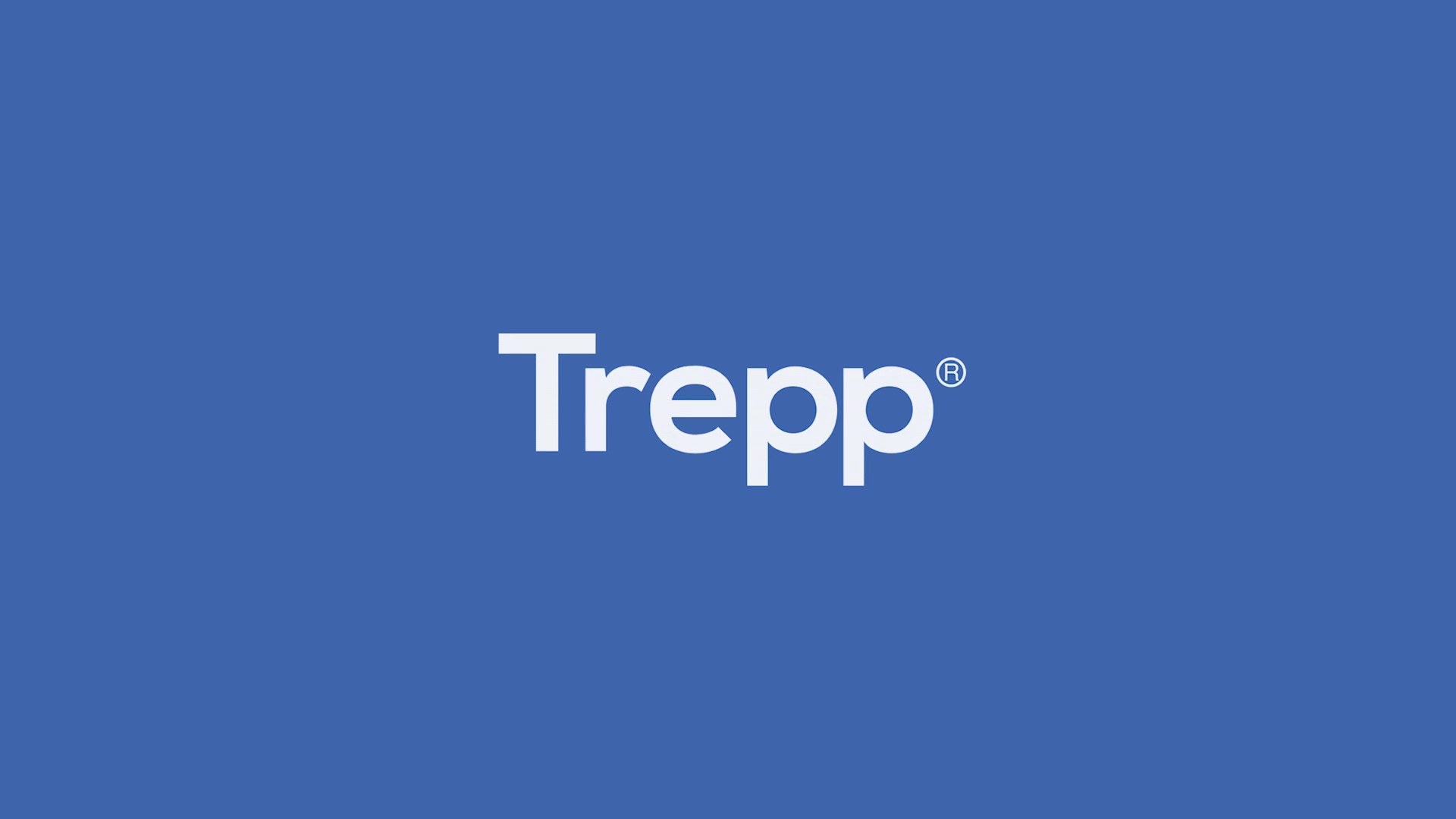 TreppEducation_Final (1)-1