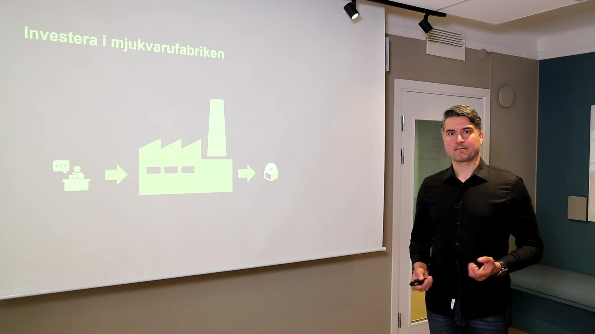 Investera_i_mjukvarufabriken_textad