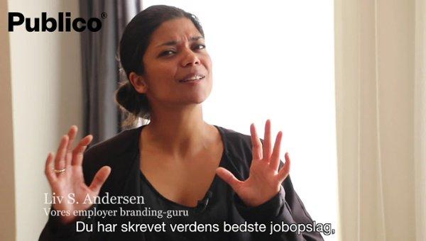 5 tips til den gode jobannonce_med_u