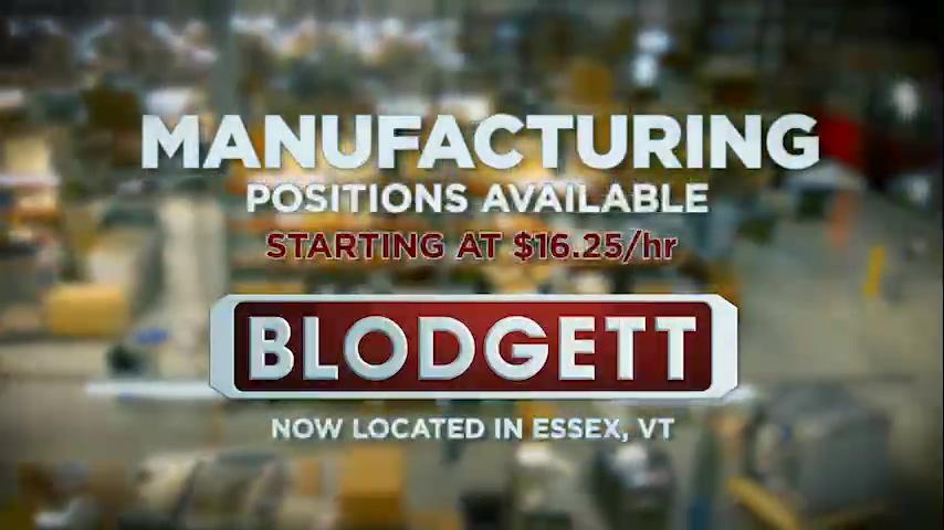 Blodgett-Employment-1-30