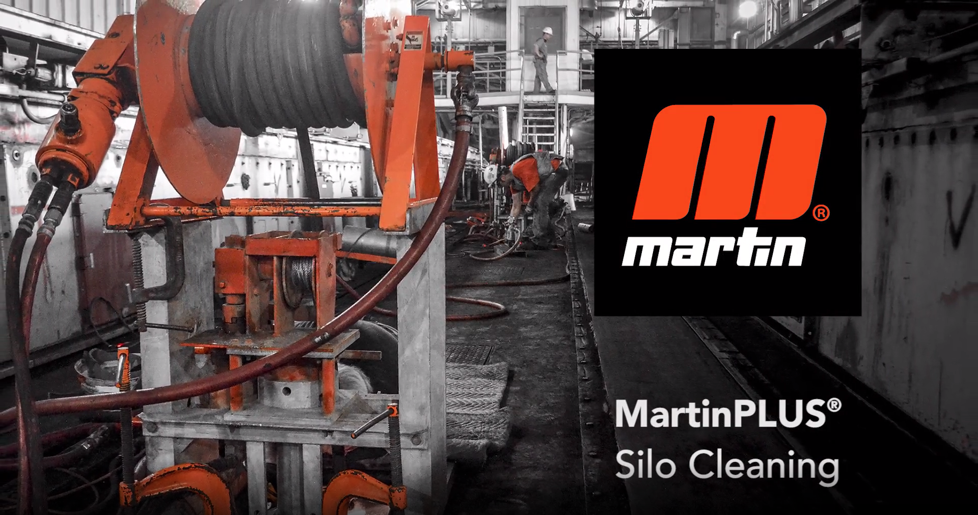 martin_silo_cleaning