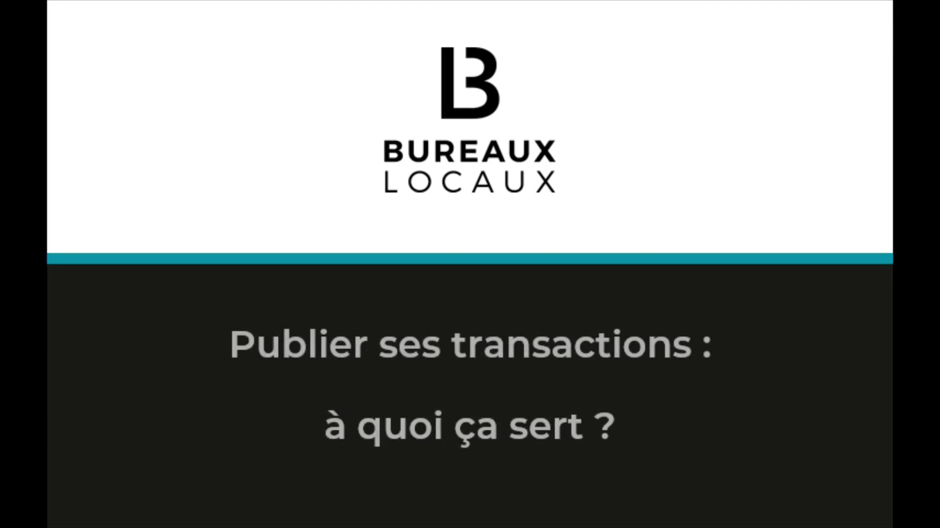 20190712_Transactions_BL_VDEF
