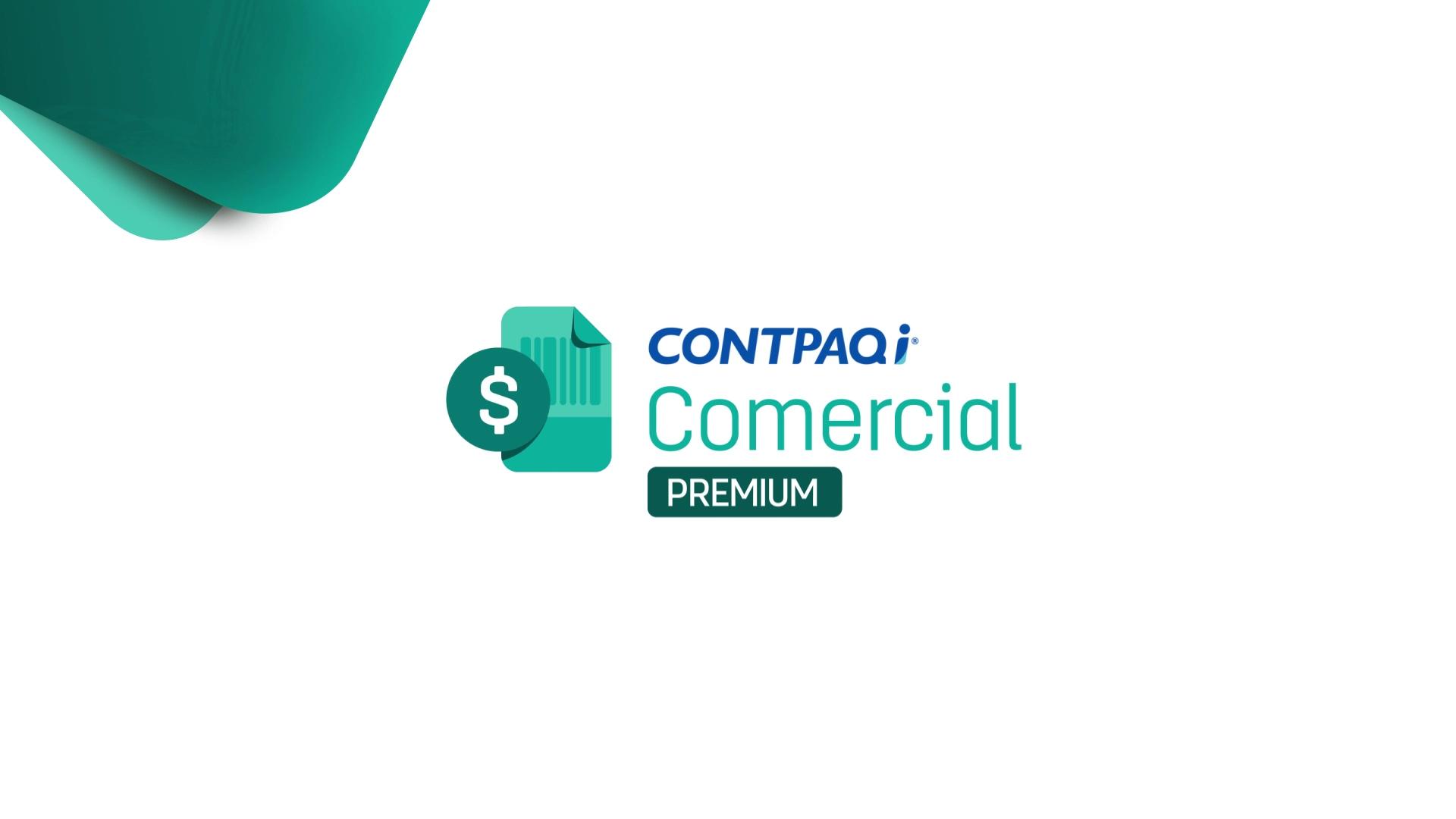 Contpaqi_Comercial-Premium_2020_V03