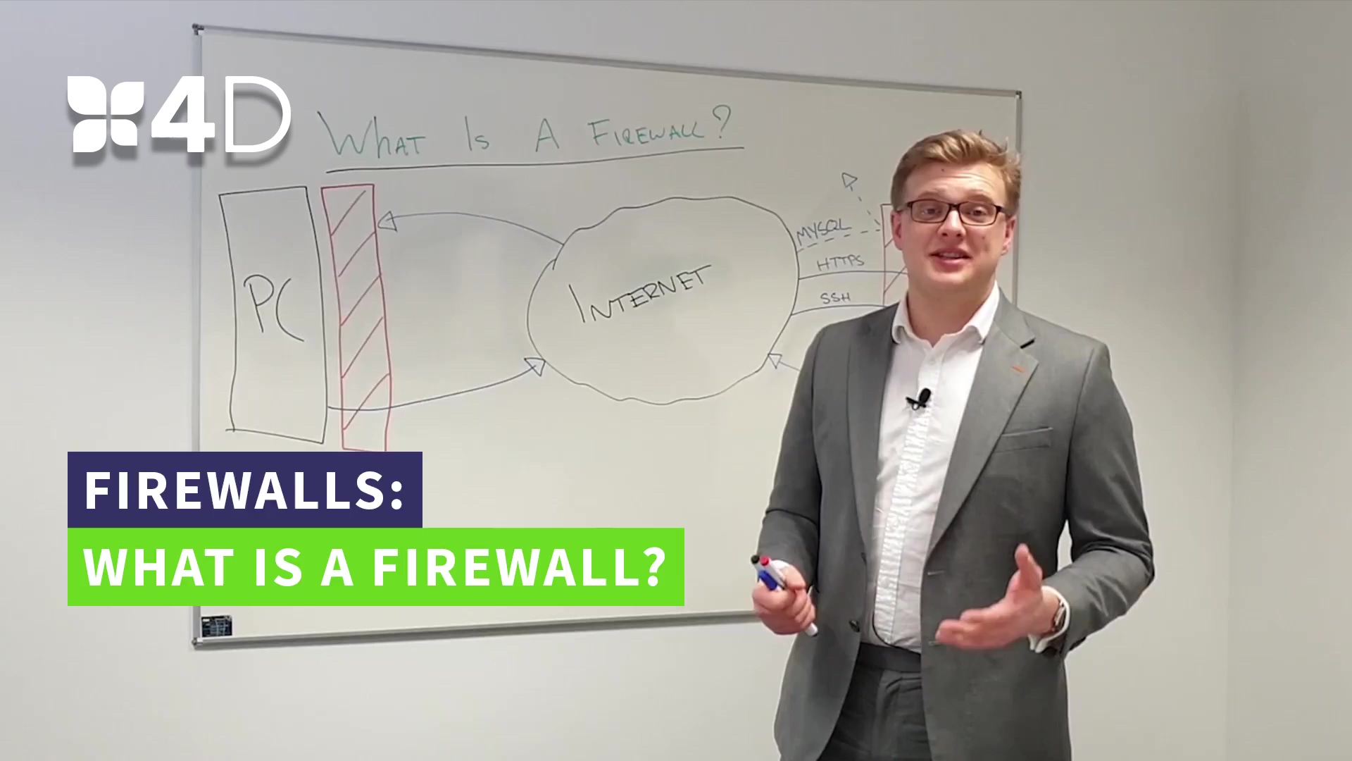 4D_What_is_a_Firewall_DB_subs