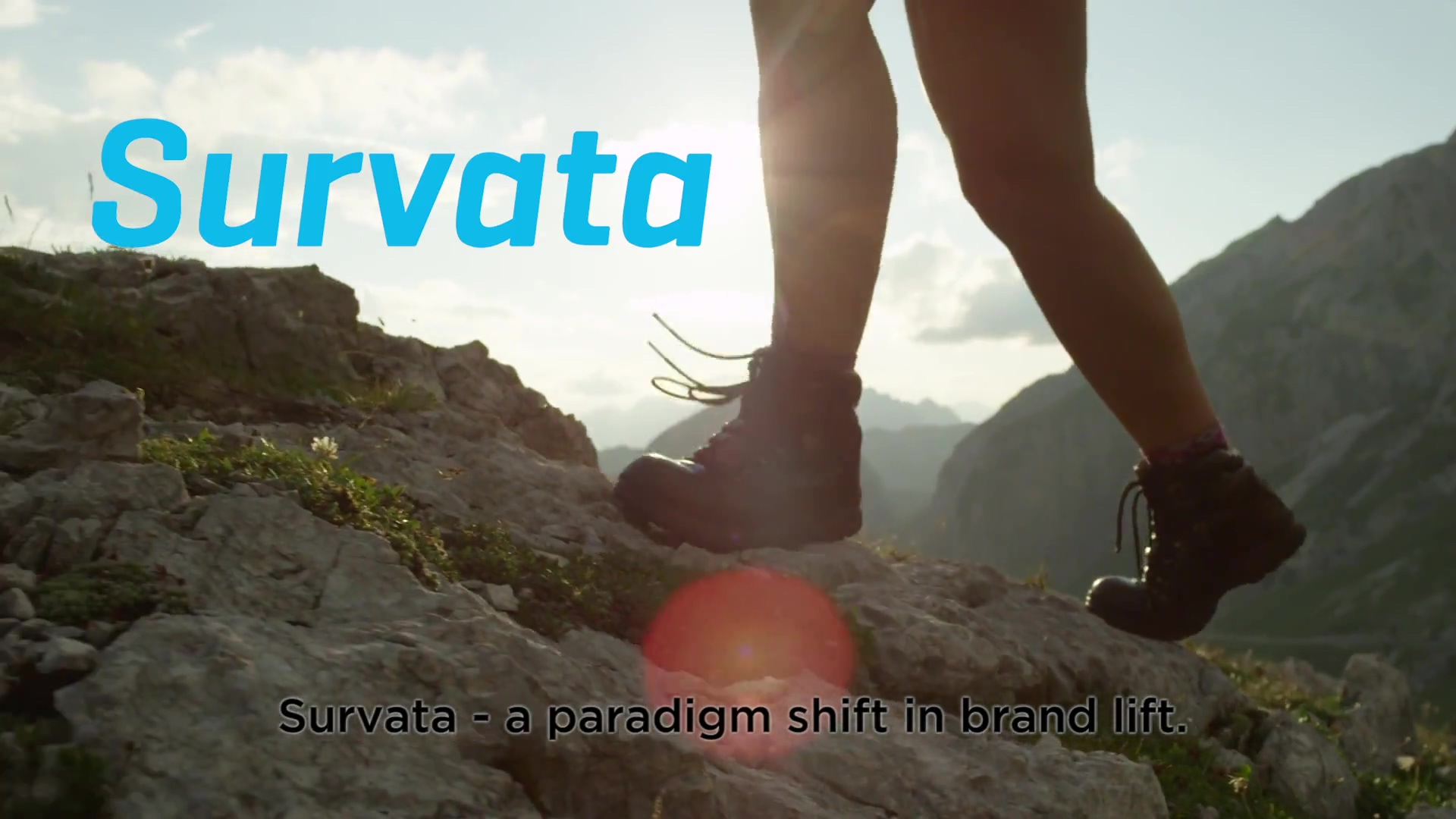 Survata-PlatformLaunch (1)