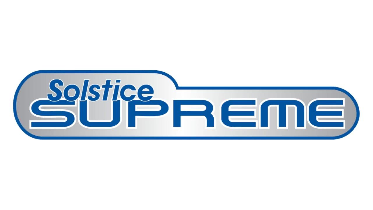 Pitco_Solstice_Supreme