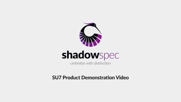 SU7 Product Demo