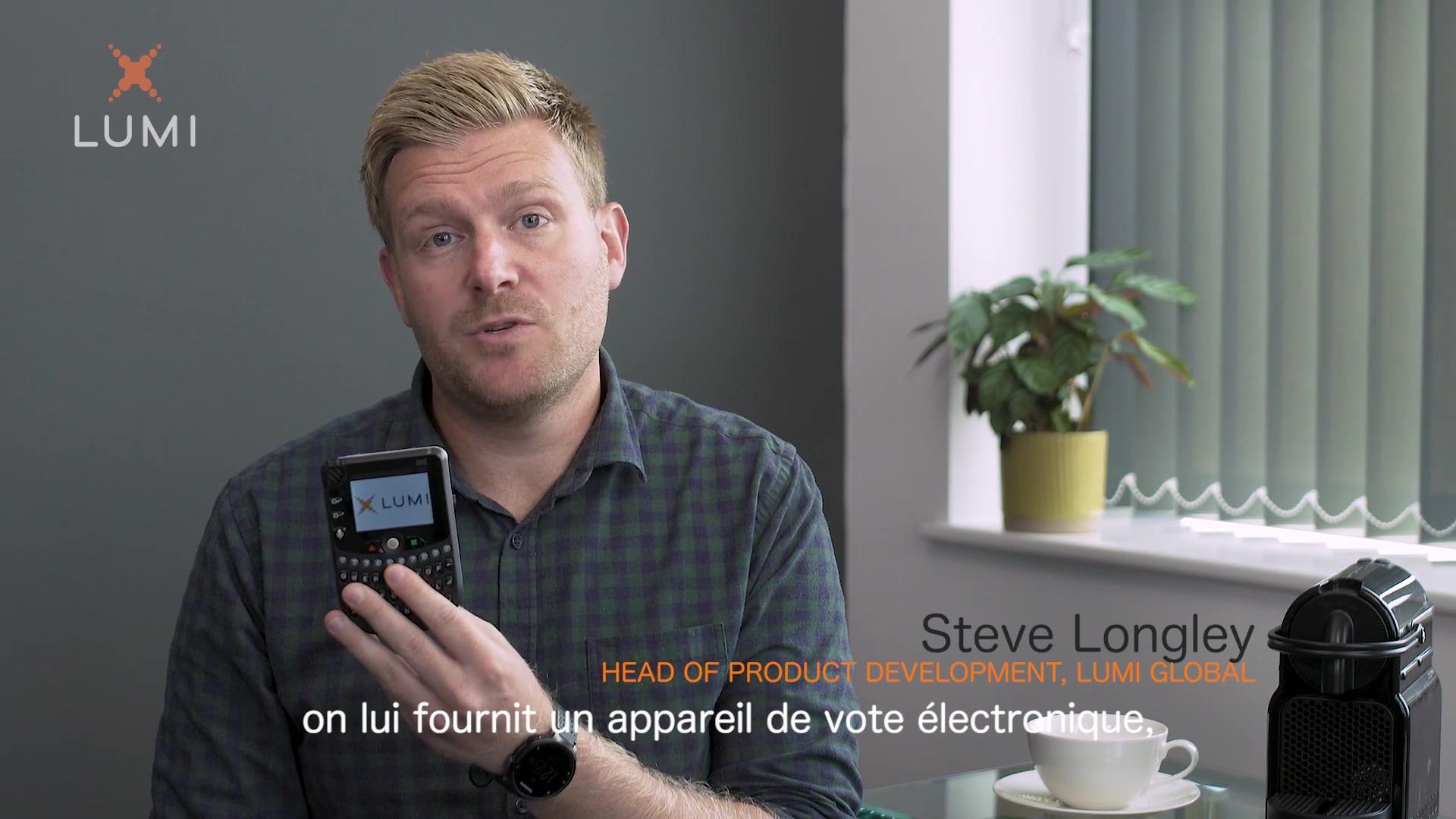 Lumi FAQ _ How does the Lumi keypad device work (FR)