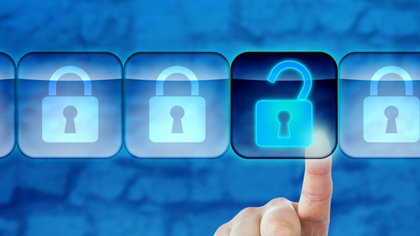 Cybersecurity Awareness Month – Coffee Chats - How Layers of Patient Privacy Keep Patient Data Safe