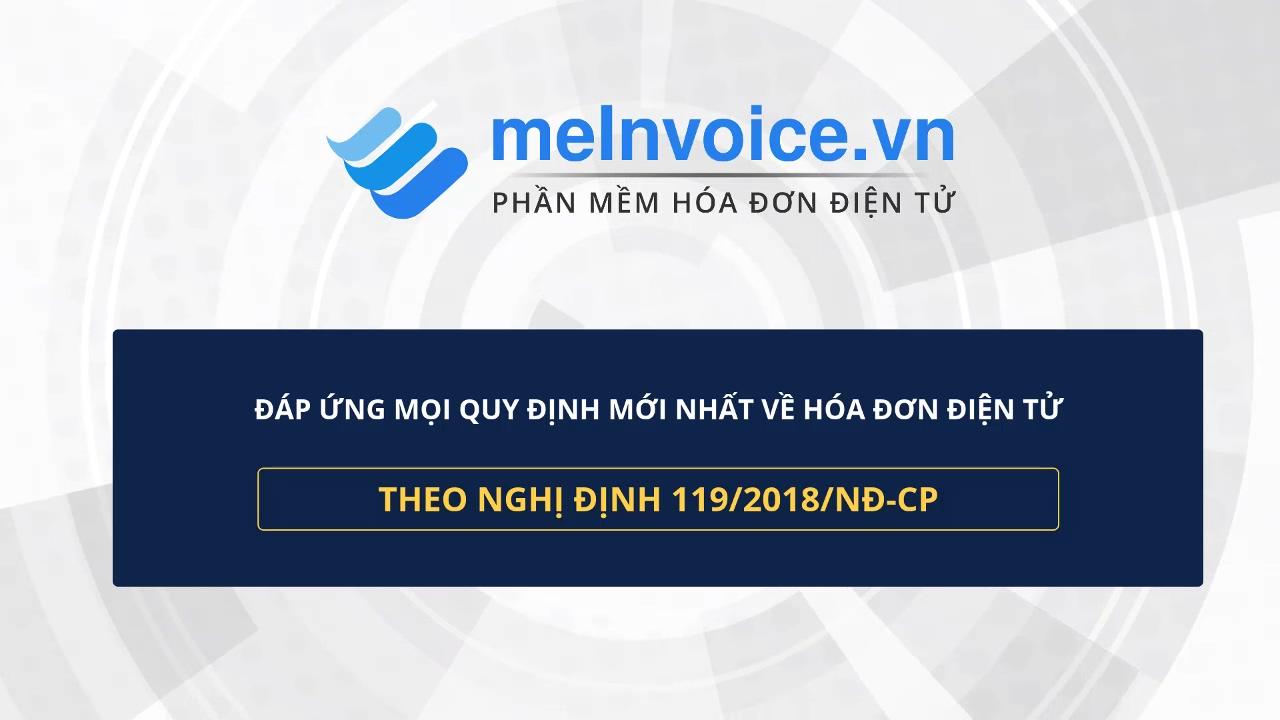 phim_trai_nghiem_meinvoice_desktop_new
