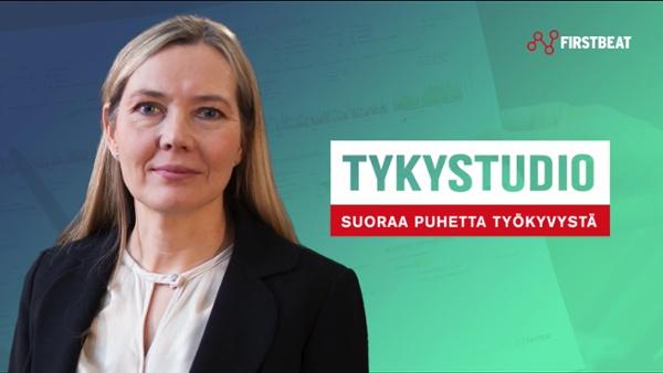Tykystudio - Kristiina Halonen_final
