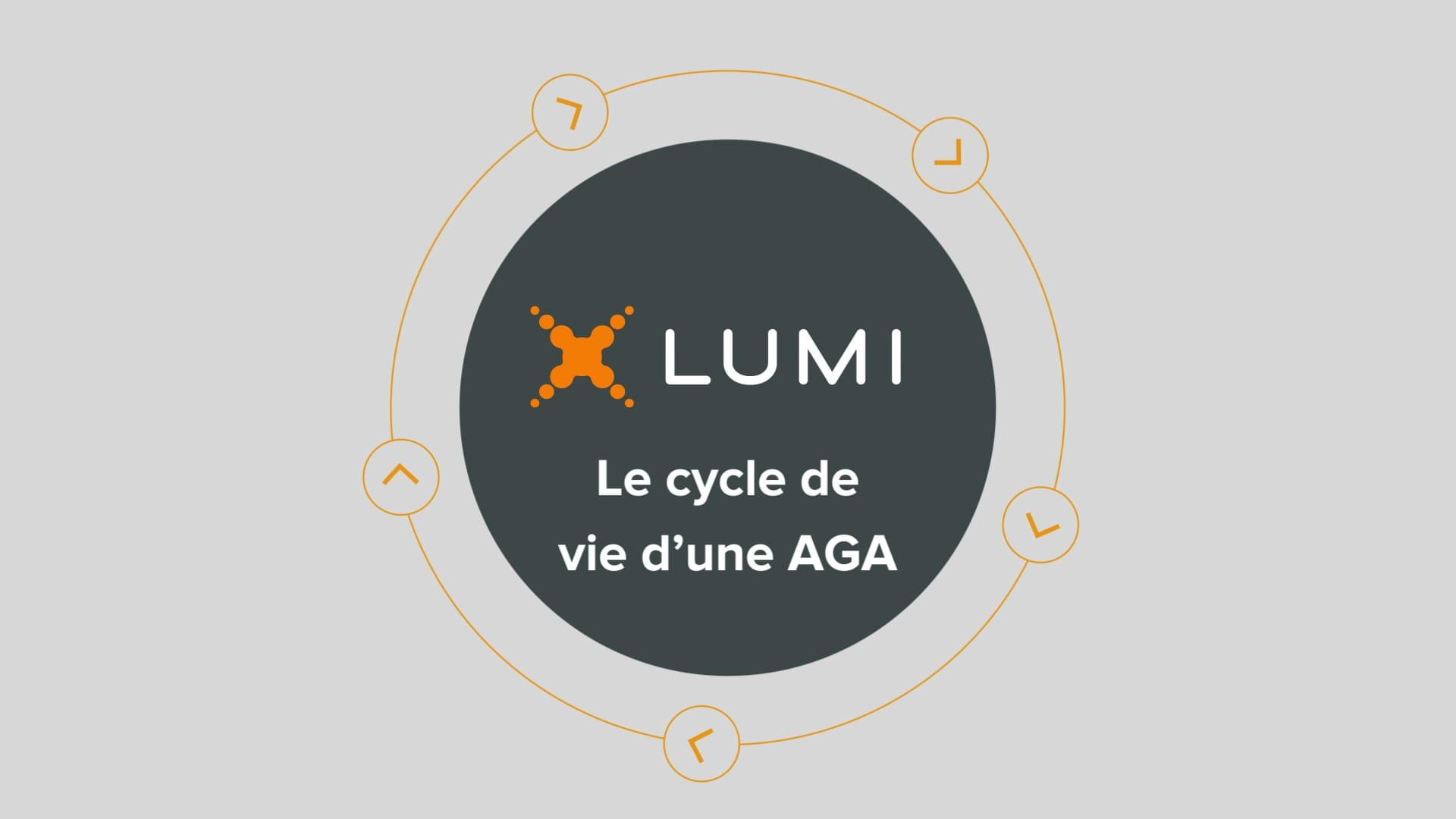 LumiAni-version-10-french-3