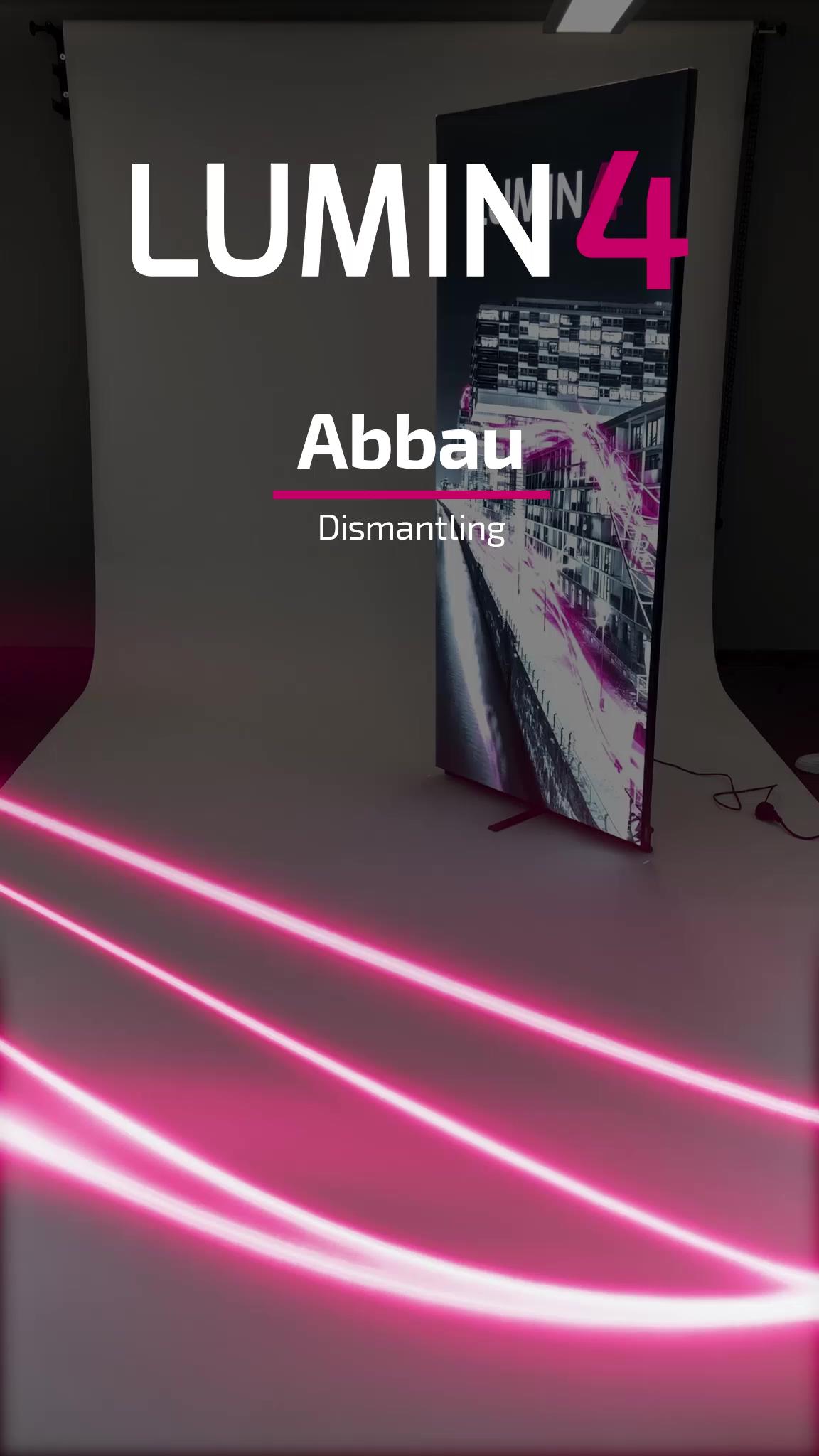 Video 6 Abbau_1