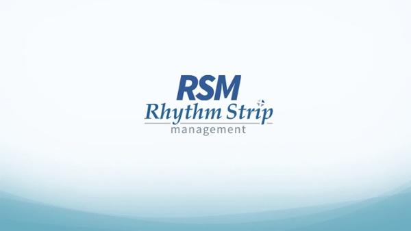 RSM Video 2018 100118 FINAL 2