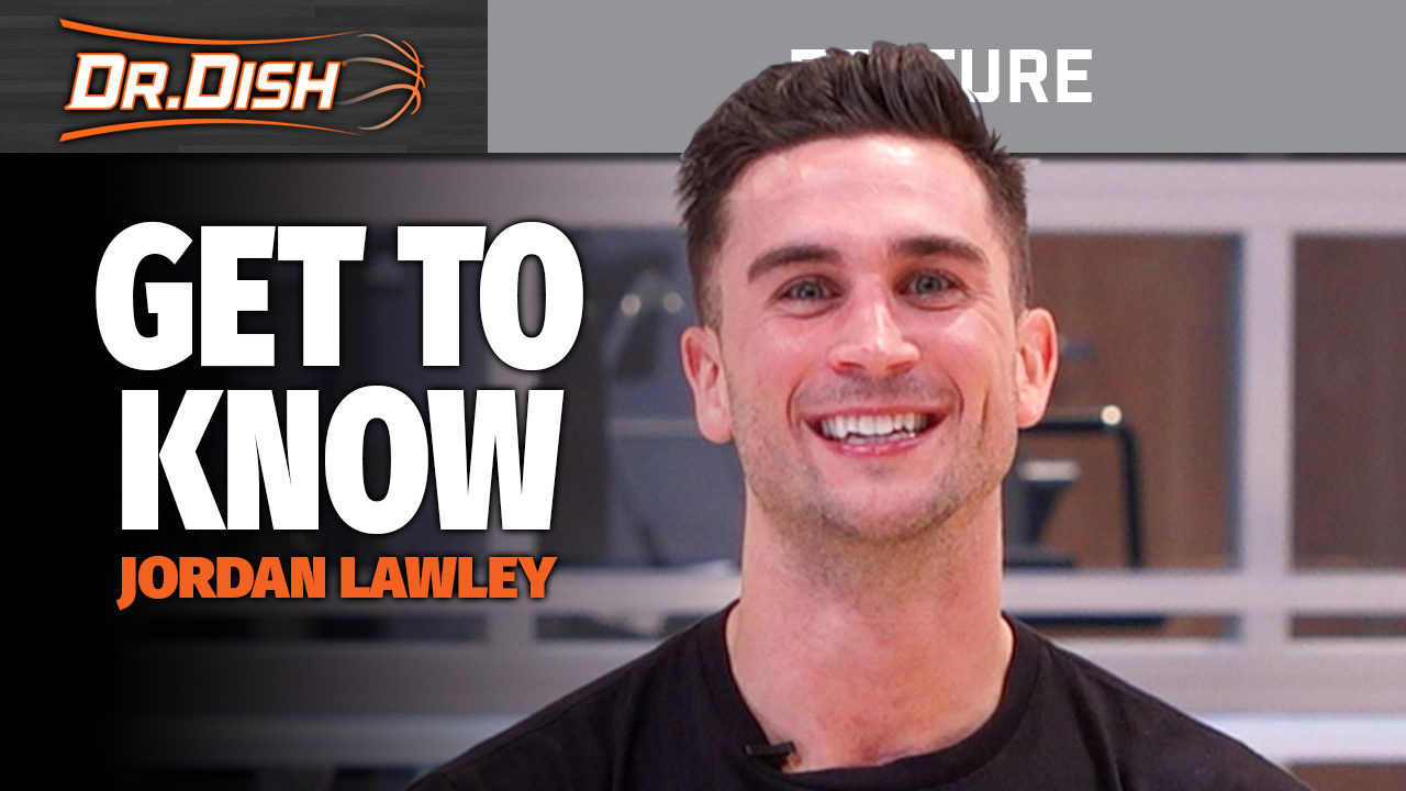 Jordan Lawley Interview (1)