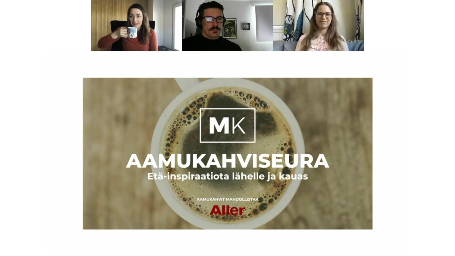 MK_Aamukahvit_Mäkynen