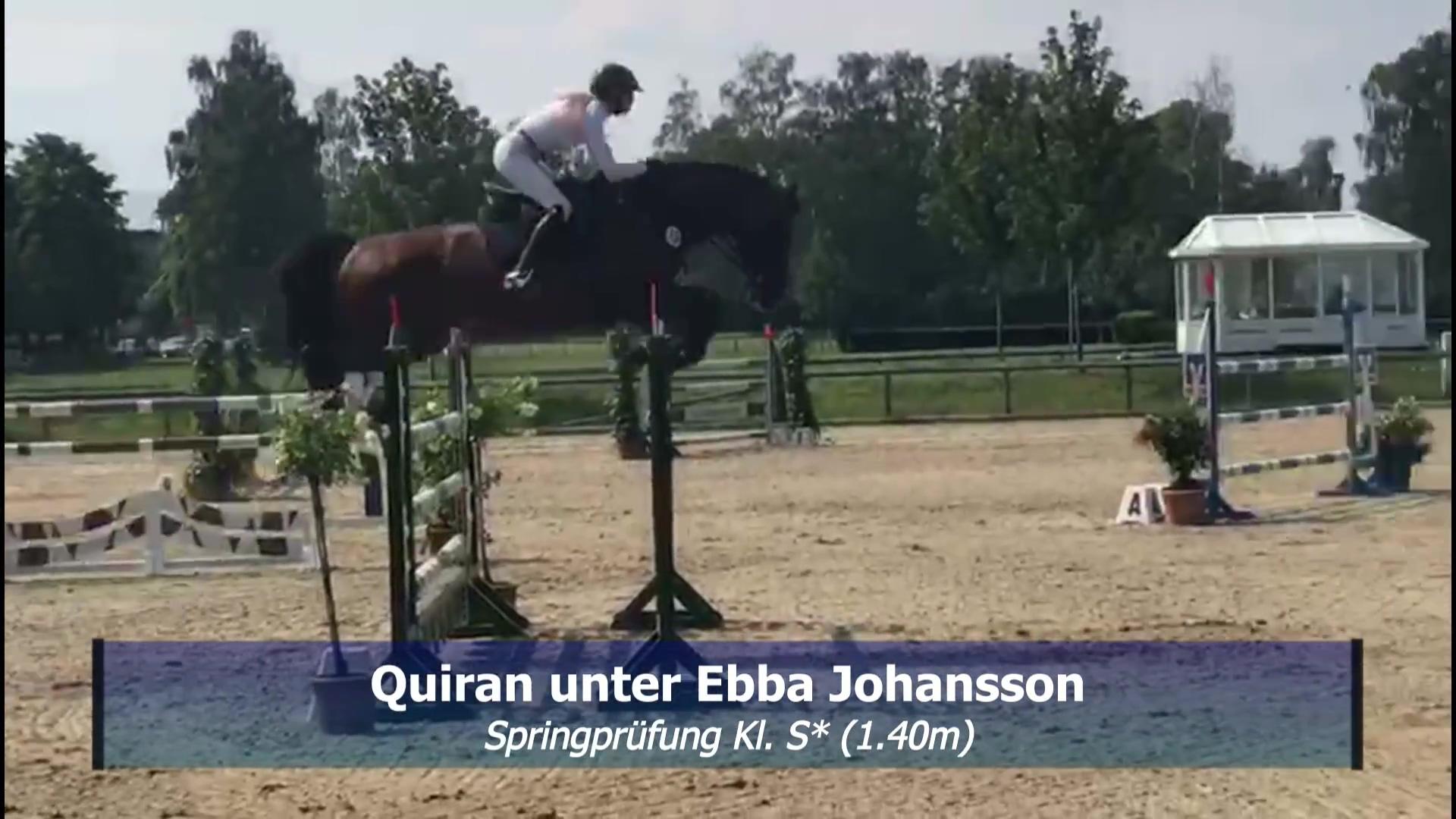 Quiran_Segeberg