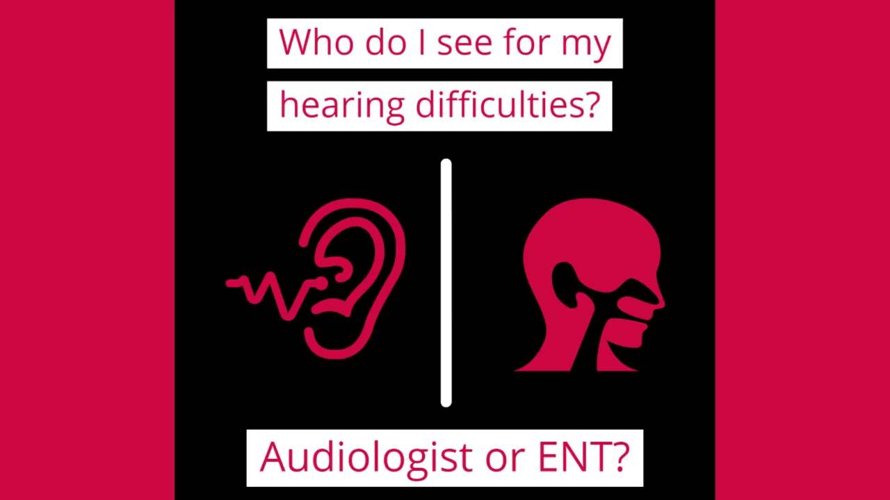 Who_do_I_see_for_my_hearing_difficulties (2)
