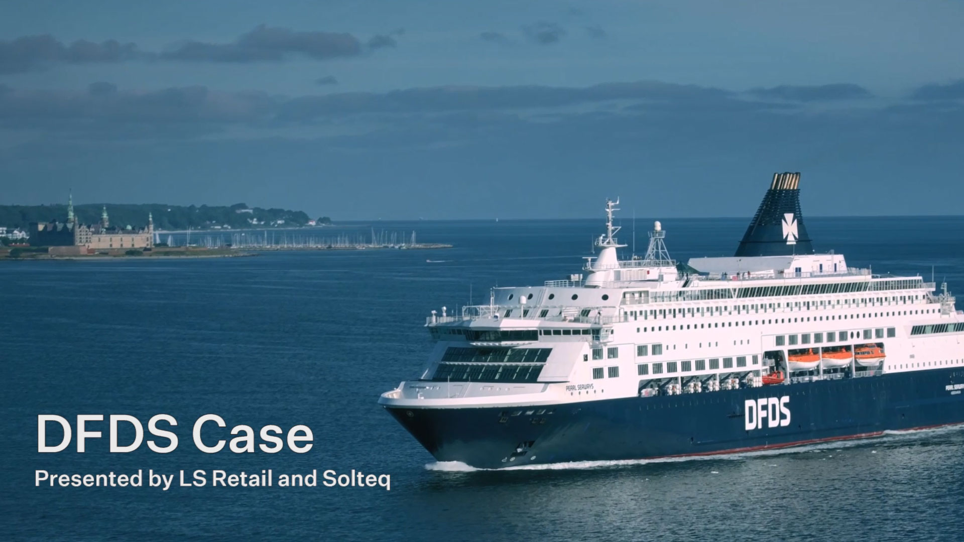 DFDS-case-video-01