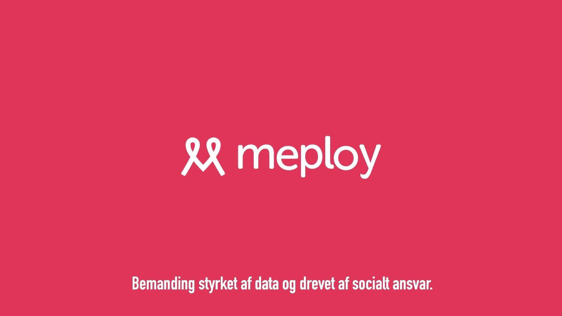 meploy_1.1