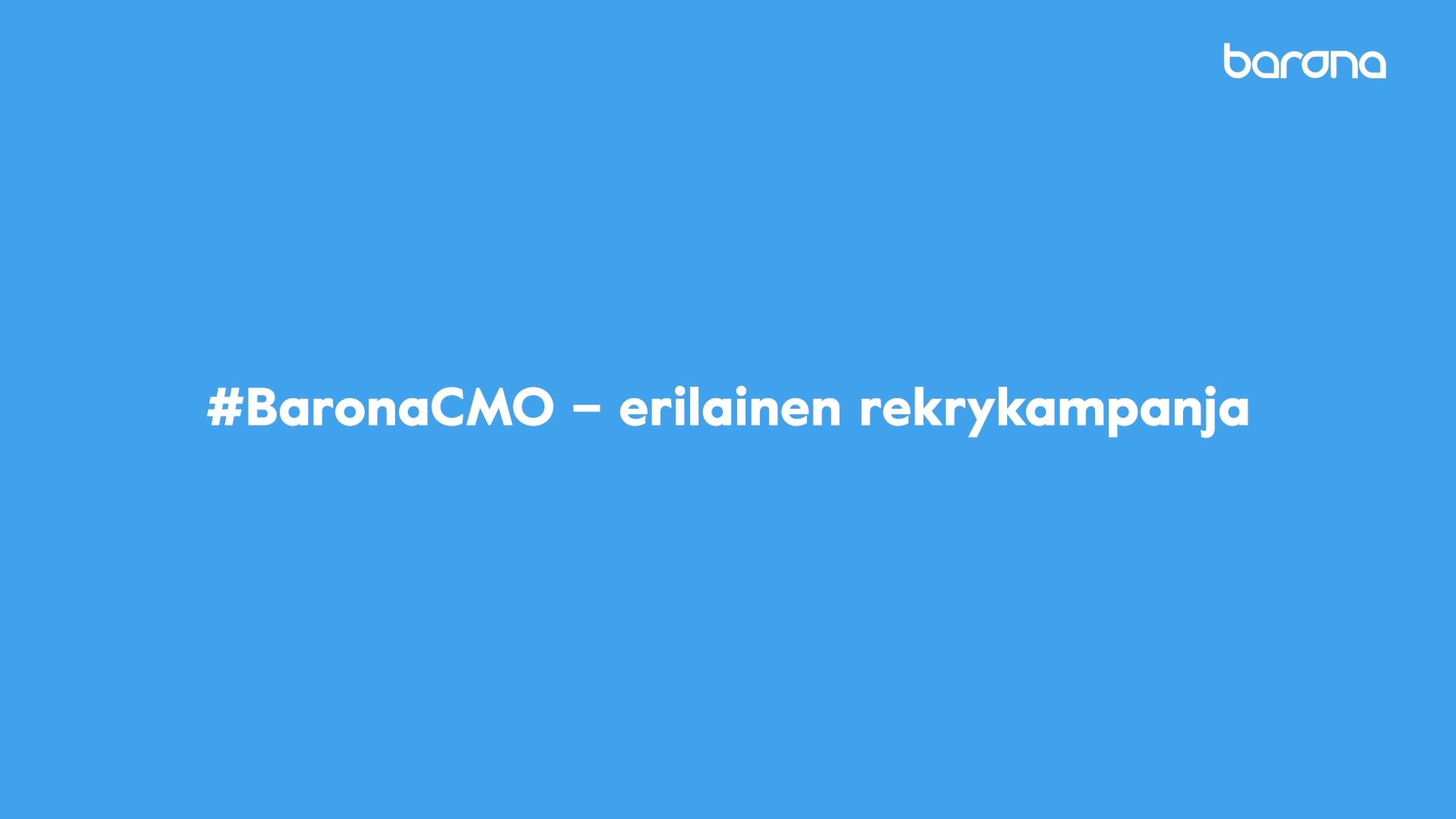 BaronaCMO-kampanjan_case-video_master