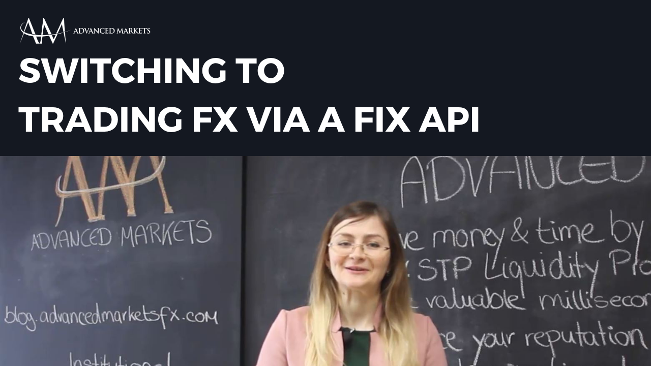 Switching_to_trading_FX_via_a_FIX_API