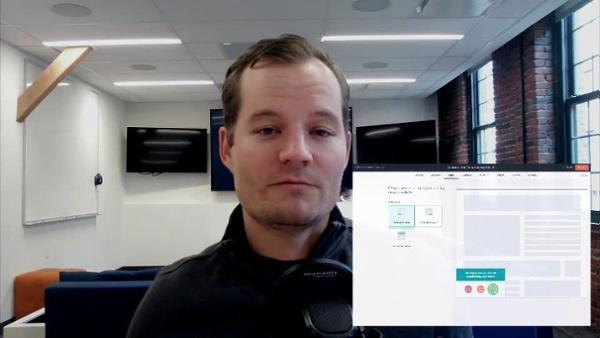 CSAT overview video