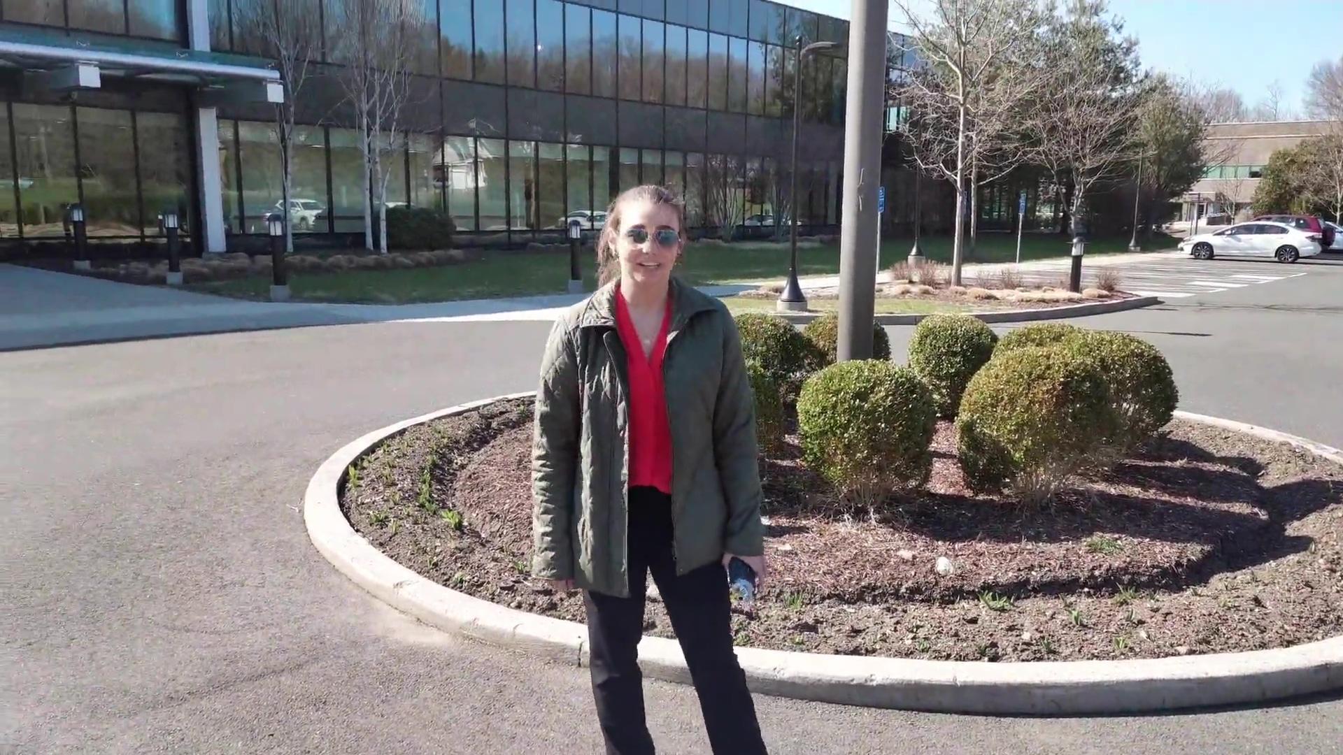 stamford office visit 041219 v1