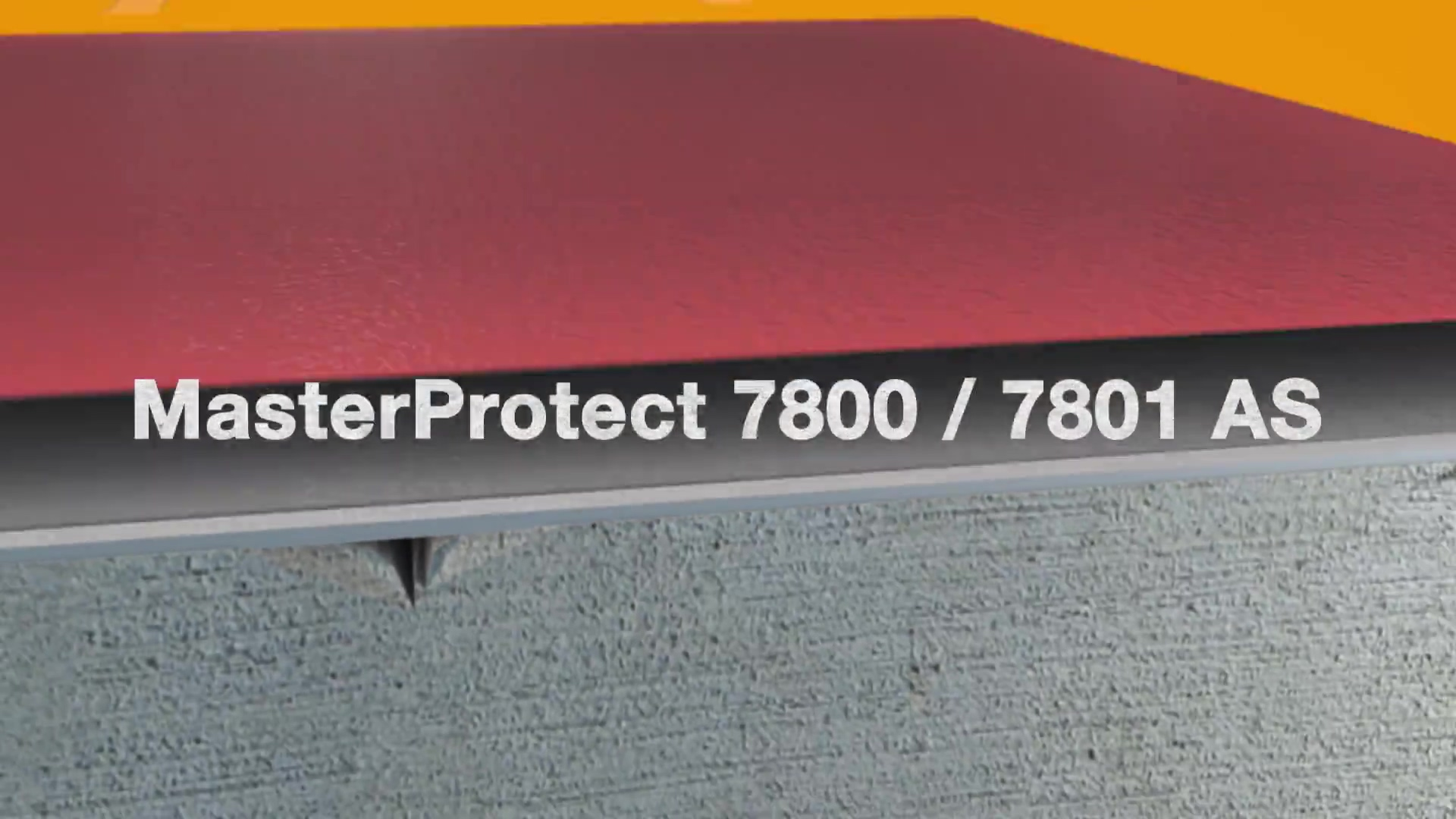 mbs_social_Protect_v05_long
