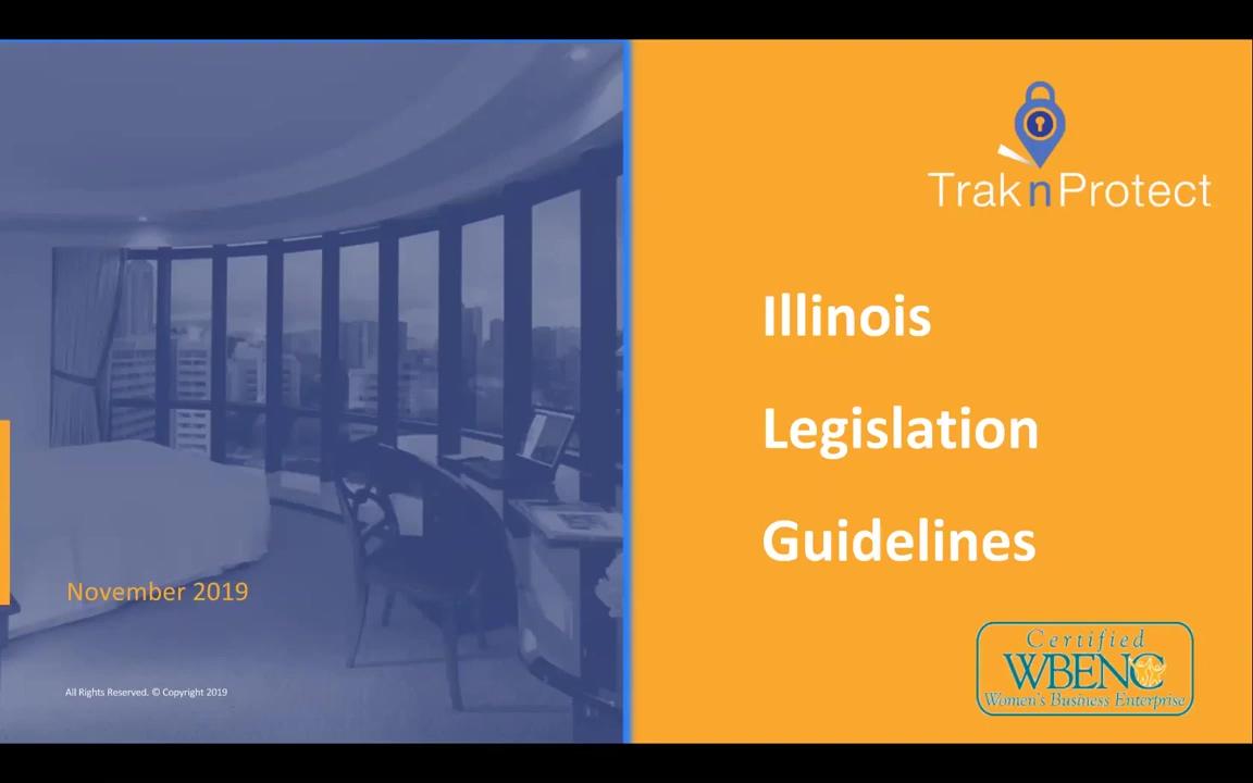 TraknProtect Webinar Illinois_1