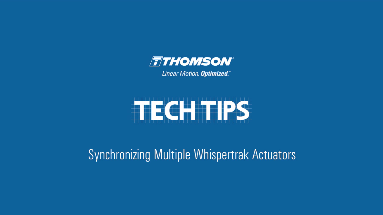 A - Techtip_WhisperTrak_vden