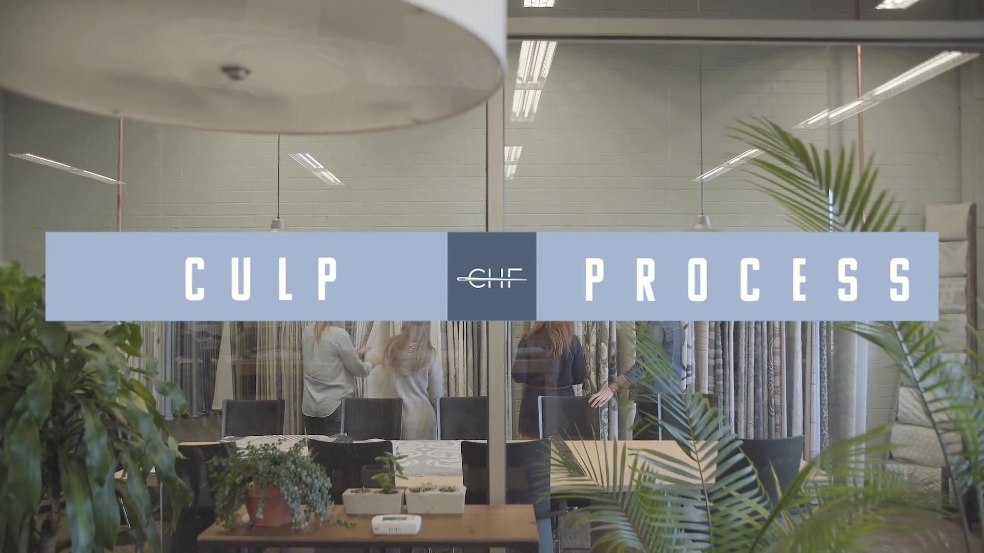 CULP_CHF_PROCESS_FB