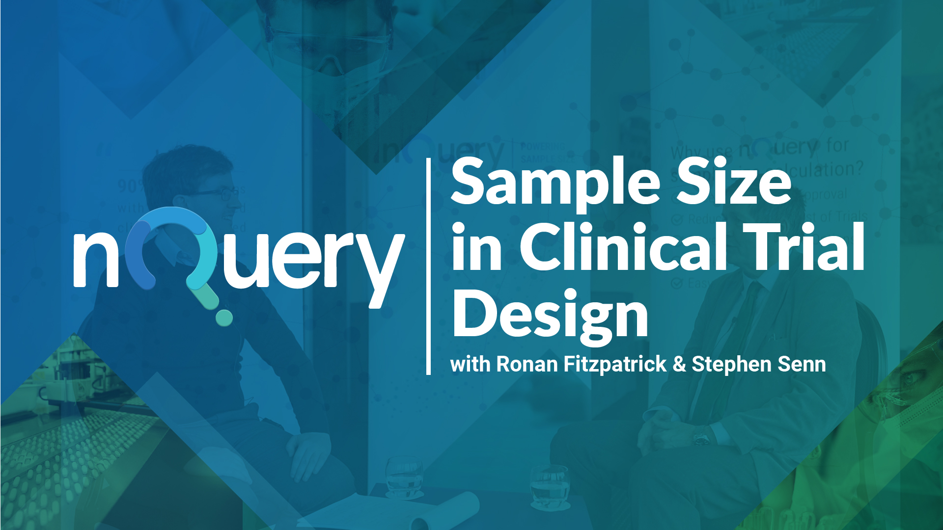 1_SampleSizeInClinicalTrialDesign_2